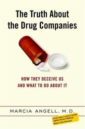 big-pharma.jpg