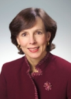 susan-neely.jpg