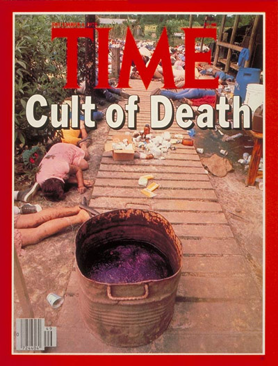 http://thesituationist.files.wordpress.com/2007/02/jonestown.jpg