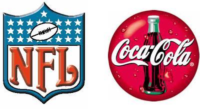 nfl-coke-logos.jpg