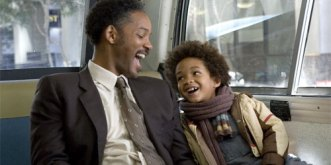 pursuit-of-happyness2.jpg