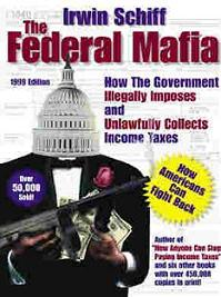 The Federal Mafia Book