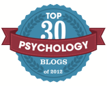 top 30 psychology blogs