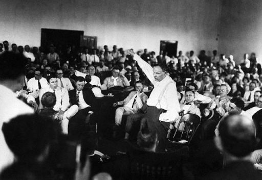 //www.authentichistory.com/1920s/Vernon_Dalhart-The_John_T_Scopes_Trial.html