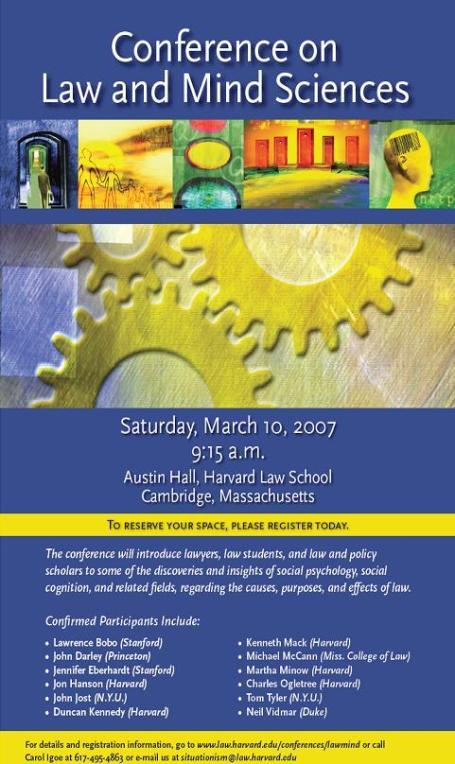 conference-flyer.jpg