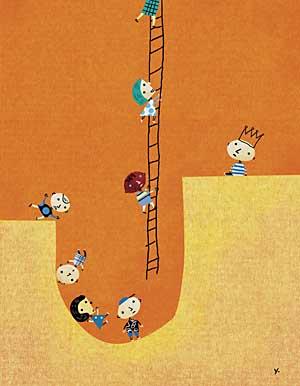 //www.stanfordalumni.org/news/magazine/2007/marapr/features/dweck.html