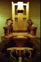 kentucky-electric-chair.jpg