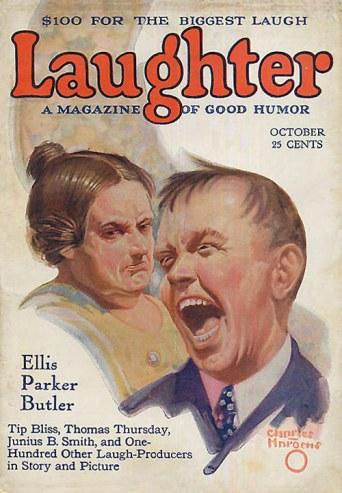 Cover by Ellis Parker Butler — www.ellisparkerbutler.info/epb/coverart.asp?y…
