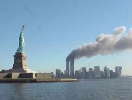 liberty-trade-centers-911.jpg