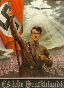 nazi-propaganda.jpg