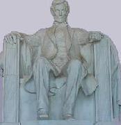 President Lincoln Fairness