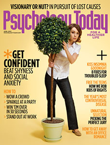 psychology-today-cover.jpg