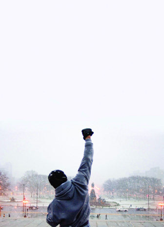 http://thesituationist.files.wordpress.com/2007/03/rocky.jpg
