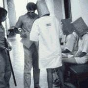 http://thesituationist.files.wordpress.com/2007/03/stanford-prison-experiment-2.JPG