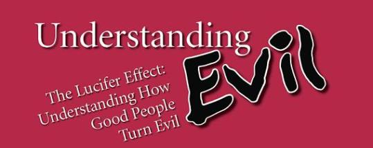 understanding-evil.jpg