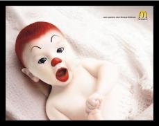 baby-ronald.jpg