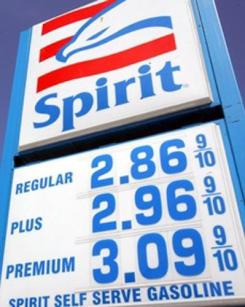 gas-station-prices.jpg