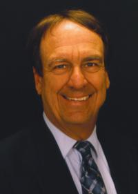 James Enstrom