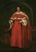 Sir Matthew Hale