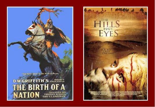 movie-posters.jpg