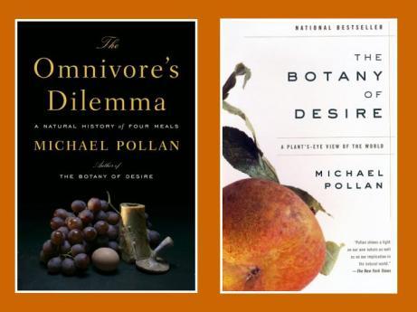 pollan-covers.jpg