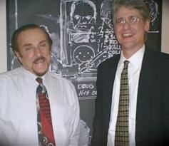 professors-zimbardo-hanson.jpg