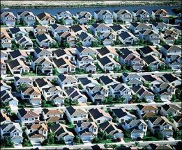 from scalesrates.blogspot.com/2006/06/to-sprawl.html