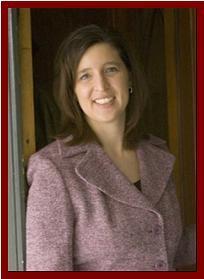Dr. Susan Athey