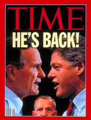time-cover-perot.jpg