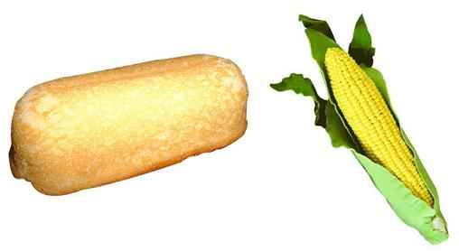 twinkie-corn.jpg