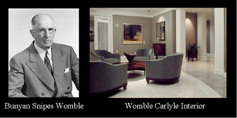 womble-carlyle-images.jpg