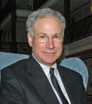 Dr. Allan Brandt