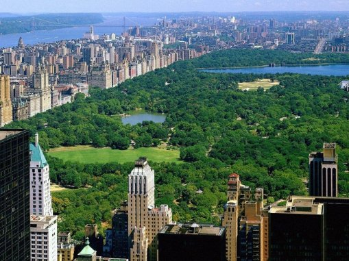 Central Park - from http://www.fabuloussavers.com/wallpapers/70_CentralPark_NewYork_freedesktopwallpaper_l.jpg