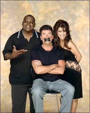 http://entimg.msn.com/i/gal/American_Idol_2/judges_b_350×435.jpg