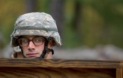//www.theatlantic.com/doc/prem/200706/mockenhaupt-army