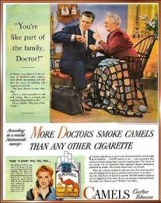 more-doctors-smoke-camels.jpg