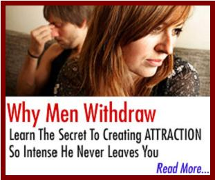 why-men-withdraw-ad1.jpg