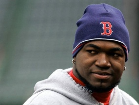 big-papi.jpeg
