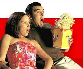 frightened-moviegoers.jpg