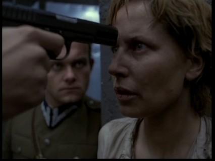 //www.dvdbeaver.com/film/DVDReviews18/interrogation_dvd_review.htm