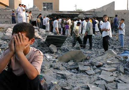 http://thesituationist.files.wordpress.com/2007/06/iraqi-child-covering-eyes.jpg