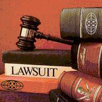 http://www.slyck.com/newspics/MPAA_lawsuit.jpg