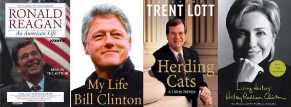 memoirs-political.jpg