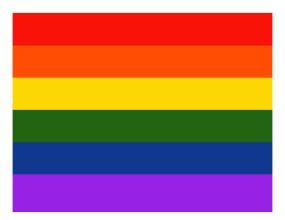 pride-flag.jpg