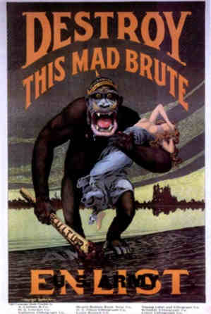 world-war-i-poster.jpg