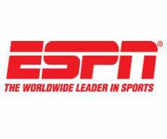 Negative Press: Is ESPN Killing the National Hockey League by.
