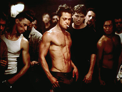 fight-club.jpg