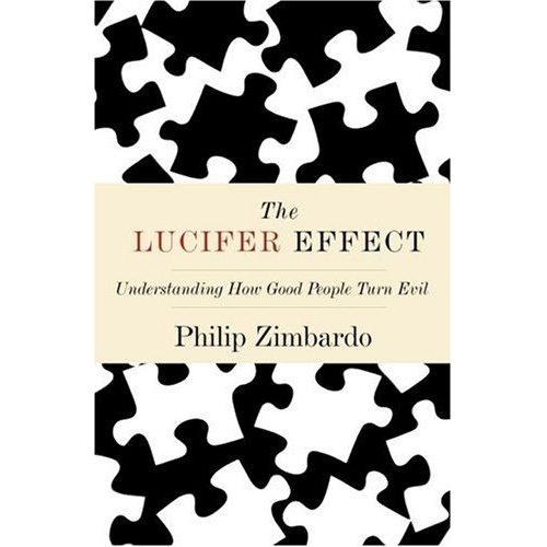 Philip Zimbardo « The Situationist