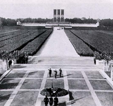 nazipartyday_1934.jpg