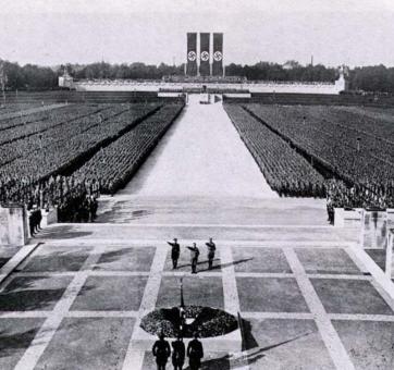 nazipartyday_1934.jpg